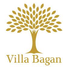 Villa Bagan logo